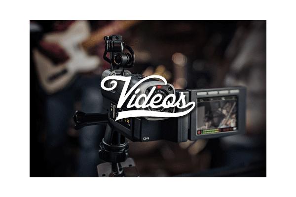 Videos - Celebration Ministries.